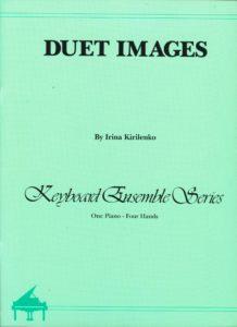 duet-images-002